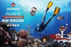 Surf Travel, Kitesurfing, Scuba Diving, My Works, Mtb, Trekking, Portugal, Channel, Boards