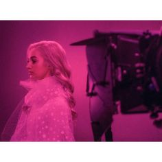 """behind the scenes of """"interweb"""" // Im Poppy, That Poppy, Poppy Photo, Money Cant Buy Happiness, Poppies, Behind The Scenes, Take That, Argo, Actresses"""