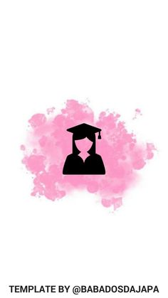 New travel icon pink Ideas Neues Reisesymbol pink Ideen Instagram Logo, Instagram Symbols, Pink Instagram, Instagram Artist, Story Instagram, Free Instagram, Instagram Story Template, Wallpaper Backgrounds, Iphone Wallpaper