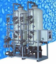 Mayer su arıtma, profesyonel kadrosu ile su arıtma sistemleri konusunda hizmet veren köklü bir firmadır. Bugüne kadar sayısız arıtma sistemini başarıyla tasarlamış, montajını gerçekleştirmiş ve işletilmesini sağlamaya devam etmektedir.