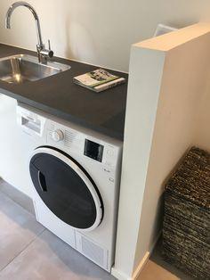 Washing Machine, Laundry, Home Appliances, Laundry Room, House Appliances, Laundry Service, Washer, Appliances, Laundry Rooms
