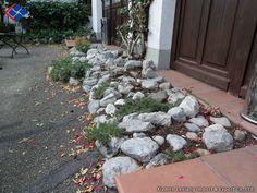 Granit Kies