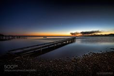 before sunrise by ManfredKarisch. Please Like http://fb.me/go4photos and Follow @go4fotos Thank You. :-)