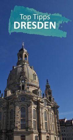 10 Things To Do In Dresden Germany In 2020 Romantischer Urlaub Dresden Urlaub In Deutschland