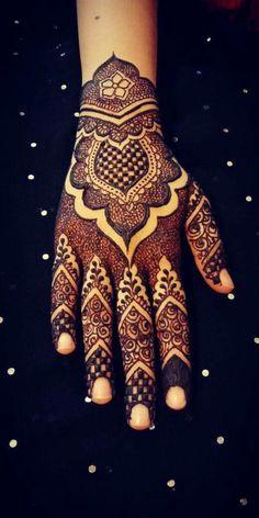 Dulhan Mehndi Designs, Bridal Mehndi Designs, Henna Mehndi, Henna Art, Mehendi, Henna Designs, Tattoo Designs, Pakistani Mehndi, Wedding Mehndi