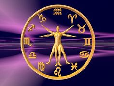 Under the influence of Venus in Cancer, & depending on how this transit affects your natal chart, you may find yourself longing for deep emotional connections. Astrology And Horoscopes, Astrology Numerology, Zodiac Horoscope, Astrology Signs, Zodiac Signs, Astrology Planets, 12 Zodiac, Venus In Cancer, American Heritage Dictionary