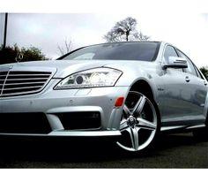 Mercedes Benz  #DonohooAuto