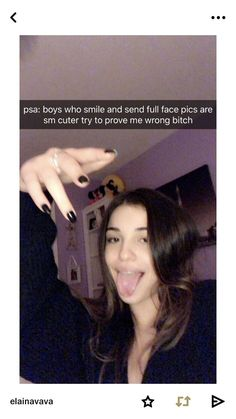 vsco mood vsco mood Relationship Funny funny relationship love credits to rightful owner The post vsco mood appeared first on Gag Dad Informationen . Funny Girl Meme, Funny Memes About Girls, Girl Memes, Funny Love, Girl Humor, Funny Guys, Funny Relationship Memes, Cute Relationship Goals, Couple Relationship