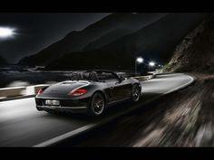 Desktop Wallpapers Cars Wallpaper