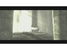 Ico & Shadow Of The Colossus para PS3 - Coleção Favoritos - Sony com as melhores condições você encontra no Magazine Voceflavio. Confira!