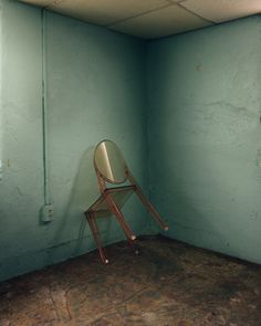 Ghost Chair by Philippe Starck for Kartell. For SR Hughes Philippe Starck, Spring 2015, Modern Design, Campaign, Chair, Home Decor, Decoration Home, Room Decor, Contemporary Design