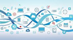 Za co ja płacę składki? O komunikacji wewnętrznej samorządu - http://taxpr.pl/doradztwo-podatkowe/za-co-ja-place-skladki-czyli-o-komunikacji-wewnetrznej-samorzadu/