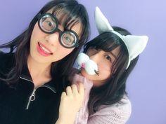 omiansary27: http://blog.nogizaka46.com/ | 日々是遊楽也