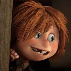 Ellie Fredricksen is the deceased wife of Carl Fredricksen in Up. Ellie was Carl& childhood. Disney Wiki, Disney Up, Disney Pixar, Disney Characters, Walt Disney Pictures, Up Movie Quotes, Up Carl Y Ellie, Up 2009, 3d Character