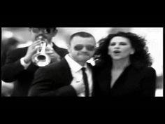 Ελευθερία Αρβανιτάκη - Δε Μιλώ Για Μια Νύχτα Εγώ | Eleftheria Arvanitaki - De milo gia mia nyxta ego - YouTube