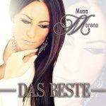 Mona Morena - Das Beste