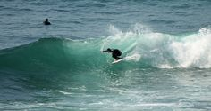 Surf Morocco, Things To Do, Surfing, Waves, Outdoor, Things To Make, Outdoors, Surf, Ocean Waves