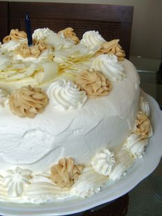 Other Recipes, Sweet Recipes, Cupcake Cookies, Cupcakes, Cookie Pie, Sweets Cake, Just Desserts, Main Dishes, Good Food