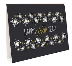 Deze is zeker opvallen tussen een hele reeks klassieke kerstkaarten.  • 10 gevouwen papieren kaarten met witte enveloppen • Binnen leeg voor uw persoonlijke vakantie groet • FSC-gecertificeerd papier gemaakt met nul-emissie-, wind-geproduceerde macht • Verpakt in een duidelijke doos • A2 - 4 1/4 x 5 1/2  Bekijk meer kaarten hier: http://www.etsy.com/shop/nightowlpapergoods?section_id=6032264  • Alle items schip via USPS •  We love Etsy zoveel u doen & wil bedanken yowl voor uw bezoek aan…