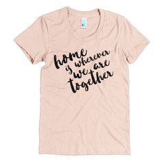 The Rosie Project Women's Collection