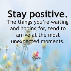 Daily Inspiration Quotes, Motivation Inspiration, Uplifting Quotes, Inspirational Quotes, Motivational, Influence Quotes, Positive People, Negative People, Its Friday Quotes
