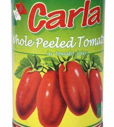 ホールトマト缶400g(固形量240g)缶 トマト ホールトマト