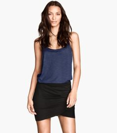 This $6 Skirt Will Save Your Summer