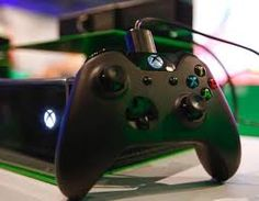 http://topbestblackfridaydeals.com/black-friday-2013-xbox-one-deals-promo-codes-and-discounts/ These Black Friday Xbox One Deals/Coupons will help to drop down the price of Xbox One up to $50.
