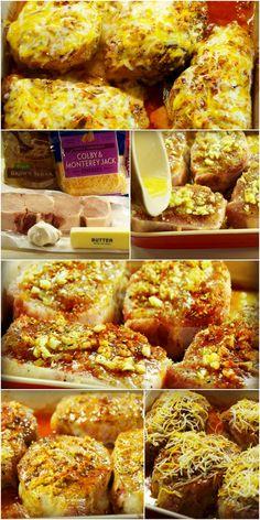 Taco Style Grilled Pork Chops | Grilled Pork Chops, Grilled Pork and ...