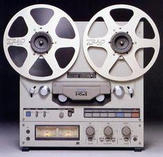 TEAC X-10mkII   1981 - www.remix-numerisation.fr - Rendez vos souvenirs durables ! - Sauvegarde - Transfert - Copie - Digitalisation - Restauration de bande magnétique Audio - MiniDisc - Cassette Audio et Cassette VHS - VHSC - SVHSC - Video8 - Hi8 - Digital8 - MiniDv - Laserdisc - Bobine fil d'acier
