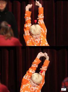 Ya bu ne beeeee avjabshdhhsj ♡♡♡♡♡♡♡♡♡♡♡♡♡♡♡♡♡♡♡♡♡♡♡♡♡♡♡♡♡♡♡♡♡♡♡♡♡♡♡♡♡♡♡♡♡♡♡♡♡♡♡♡♡♡♡♡♡♡♡♡♡♡♡♡♡♡♡♡♡♡♡♡♡♡♡♡♡♡♡♡♡♡♡♡♡♡♡♡♡♡
