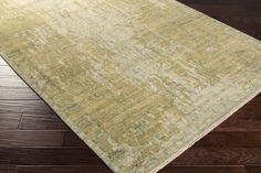 PLC-1000: Surya | Rugs, Pillows, Art, Accent Furniture