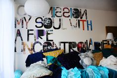 Dormspiration: 3 More Gorgeous Dorms from Coast to Coast