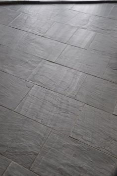 Flooring Welsh Slate most durable slate known to man LOVE Have this in my back room with a woodburning stove on top. Hotel Indigo, Dry Stone, Slate Flooring, Conservatories, Woodburning, Cardiff, Man In Love, Welsh, My Dream Home