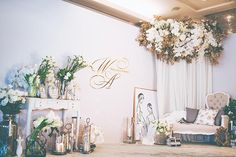 CIAO!Flower Design -  #beauty #flower #florist #wedding #asiawedding #asiaweddingnetwork