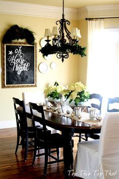 Savvy Southern Style: Wow Us Wednesdays #98