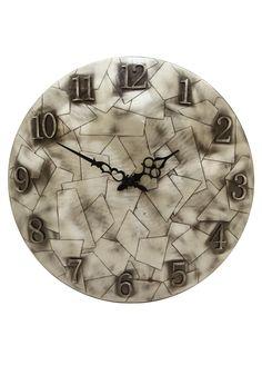 39 Best Tick Tock Clocks Images Pocket Watch Tick