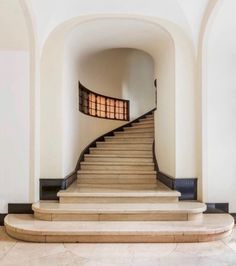 Palazzo Sola-Busca 1930 Architect: Aldo Andreani