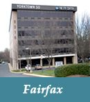 Additional Information  Our Fairfax office is conveniently located in off Route 50/Gallows Road and I-495 near INOVA Fairfax Hospital. It is a very spacious office in a large medical building and fully equipped with the latest equipment and very knowledgeable staff. Parking is free.  Additional Languages Spoken  Spanish, Hindi, Arabic, Chinese, Gujrati, Punjabi, Urdu, French and Vietnamese