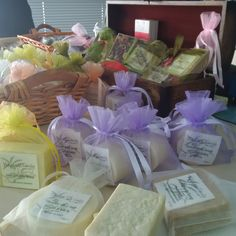 Nikolaou Family hand made soaps Thank You Gifs, Soap Making, Soaps, Special Occasion, Favors, Gift Wrapping, Weddings, Gifts, Handmade