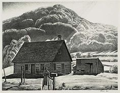 View Adirondack cabin by Rockwell Kent on artnet. Browse upcoming and past auction lots by Rockwell Kent. Rockwell Kent, Norman Rockwell, Kent Williams, Rochester Institute Of Technology, Paintings I Love, Wood Engraving, Old Pictures, American Artists, Vintage Art