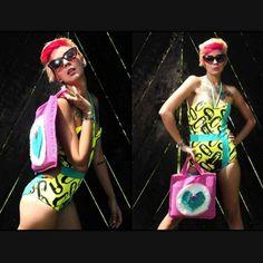 Moda Discrepante Diseño exclusivo de Sweet Lolita, Consíguelo en www.discrepante.com