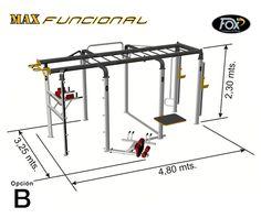 max-funcional_opcion-b_medidas.png (476×400)