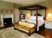 The Dinsmore House Inn / Charlottesville, VA. Can wait to stay here on my bday.