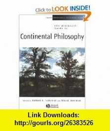 The gift of logos essays in continental philosophy