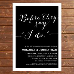 Thank you for stopping by Allyson Johnson Creative!    This listing is for a digital 5x7 file (high resolution JPG) of the design above. When you