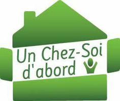 Description du programme expérimental « Un chez-soi d'abord » #logementdabord #housingfirst #France