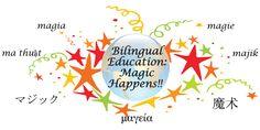 NABE - National Association for Bilingual Education