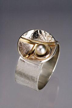 Mary Timmer | Piedmont Craftsmen