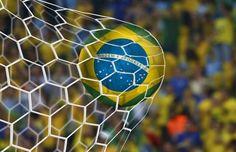 brasil-copa